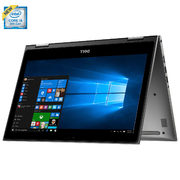 "Dell Inspiron 13.3"" 2-in-1 Laptop - $899.99 ($100.00 off)"