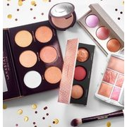 Sephora: Free Samples for Beauty Insiders inc. la Mer, Living Proof, Urban Decay, Benefit + More!
