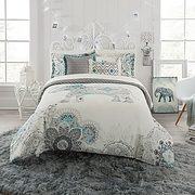 Anthology™ Kiran Reversible Comforter Set - $69.99 - $119.99