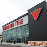 Canadian Tire: Get a FREE $20.00 Promo Card When You Spend $100.00 or More, May 17 Only