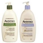 Aneeno Body Lotion - $10.99