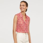 H&M: Take Up to 60% Off Sale Styles + Free Shipping Over $50!