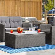 Kitchen Stuff Plus: Take Up to 50% Off Select Patio Furniture!