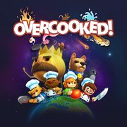 Twitch Prime November 2018 Lineup: Get Overcooked!, Overload, The Pillars of the Earth + More for FREE with Amazon Prime