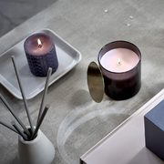 IKEA: 30% Off All Candles Until November 11