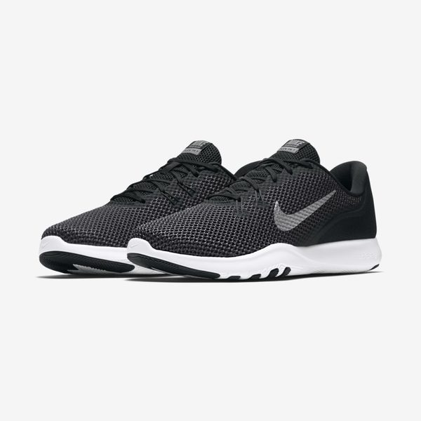 cbcc6c067aaf Nike Nike Canada Black Friday 2018 Sale  EXTRA 30% Off Reduced Styles Take  an EXTRA 30% Off Reduced Styles!