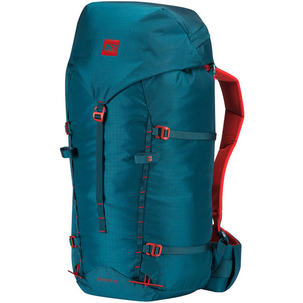 564ba9b75488 MEC MEC Alpinelite 42 Backpack - Unisex -  94.95 ( 39.05 Off) MEC Alpinelite  42 Backpack - Unisex