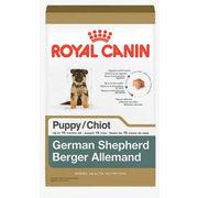PetSmart: Royal Canin, Eukanuba, Hill's Science Diet