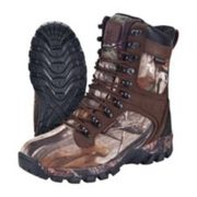 Huntshield Northern Tracker Realtree Xtra 600 Gms Boots - $74.99 ($75.00 Off)
