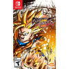 Dragon Ball FighterZ for Switch - $59.99 ($20.00 off)