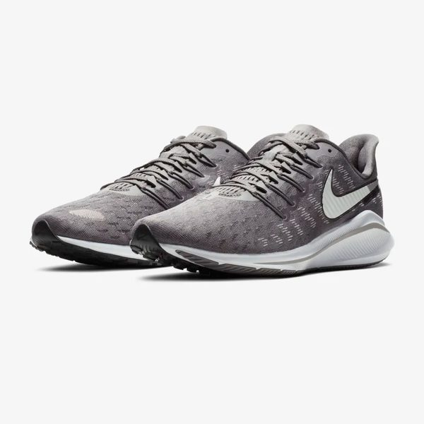 5ff016f6c1ea Nike Nike Sale Roundup  Up to 50% Off Select Styles Take Up to 50% Off  Select Styles!