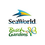 SeaWorld Orlando & Busch Gardens Tampa: Save up to 35% on Theme Park Admission for Canadian Residents