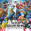 Amazon.ca: Super Smash Bros Ultimate $66.69 (regularly $79.99)