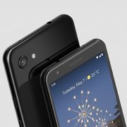 Google Store: Order the Pixel 3a or Pixel 3a XL + Get a FREE $150.00 Google Store Promotional Credit