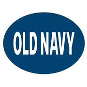 Old Navy: 30% off Your Order