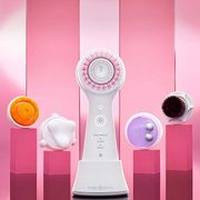 Clarisonic: 20% off the Mia Smart Luxe Gift Set
