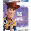 Toy Story (Blu-ray Combo) - $19.99 ($7.00 off)