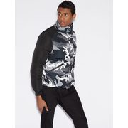 Padded Jacket - $177.00 ($177.00 Off)