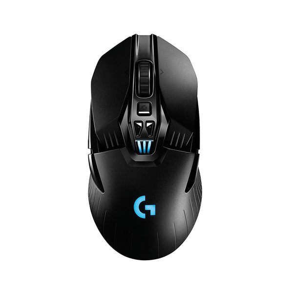 63a99d5cf73 Best Buy Peripheral Deals: Logitech G903 Gaming Mouse $100, Microsoft  Sculpt Combo $60, Dell Premier Wireless Mouse $50 + More - RedFlagDeals.com