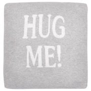 "Hug Me Decorative Pillow 15"" X 15"" - $9.37 ($15.62 Off)"