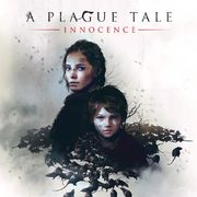 PlayStation Store Flash Sale: A Plague Tale: Innocence $47, Batman: Arkham Collection $32, Hotline Miami Collection $7 + More