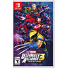 Marvel Ultimate Alliance 3: The Black Order (Switch) - $79.99