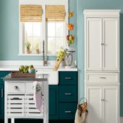 Wayfair Home Renovation Sale: Up to 50% off
