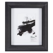 Life at Home Frames - Up to 25% off