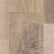My Style 10mm Ranchwood Laminate Flooring - $1.35/sq.ft (20% off)
