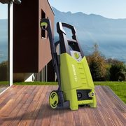 Amazon.ca Deals of the Day: Sun Joe 2000 PSI Electric Pressure Washer $121, 20% Off Select Beauty Products + More