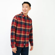Rivers Flannel Shirt - $59.99 ($18.01 Off)