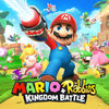 Nintendo eShop Deals: Crash Team Racing $30, Mario + Rabbids Kingdom Battle $20, LEGO Marvel Super Heroes 2 $16 + More