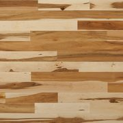 "3-1/4"" x 3/4"" Hard Maple Common #1 Natural Matte Gloss Hardwood Flooring - $3.97/sq.ft"