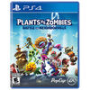 Plants vs. Zombies: Battle For Neighborville PS4/ Xbox One - $24.99 ($15.00 off)