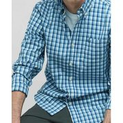 Dockers Casual Clothes For Men  - BOGO 50% off