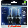 SilverStar Brighter Download and White Light - $49.86/pack