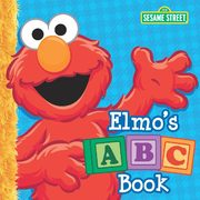 Apple Books + Google Play Books: Get Over 100 Sesame Street eBooks for FREE