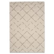 Safavieh Arizona Shag Rug In Ivory/beige - $101.99 - $654.49