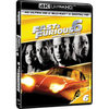 Fast & Furious Crossroads - 4K Ultra HD - $17.99 ($7.00 off)
