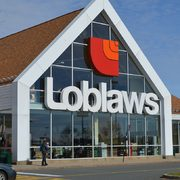 Loblaws Flyer: 20,000 PC Optimum Points with $50 General Merchandise Purchase, Lean Ground Beef $2.88/lb, Post Cereal $2.99 + More