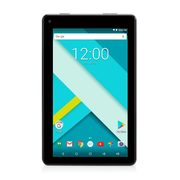 "RCA 7"" Android Tablet - $79.98"