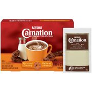 Carnation Hot Chocolate Envelopes - $2.77 ($1.20 off)