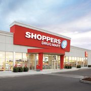 Shoppers Drug Mart Flyer: Bonus Redemption Event, 20x PC Optimum Points with App, No Name Bacon $2.99, No Name Butter $2.99 + More