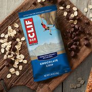 Amazon.ca: Get 12 CLIF Energy Bars for $9.98 (regularly up to $11.99)