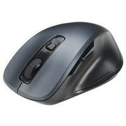 Vital Ergonomic Wireless Mouse With 6 Buttons - $34.99 ($5.00 off)