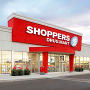 Shoppers Drug Mart Flyer: 20x PC Optimum Points with App, PC Bathroom Tissue $4.99, Up to 40% Off Life Brand Vitamins + More