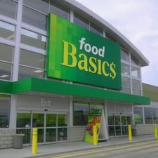 [Foodbasics] Crazy 8 Sale