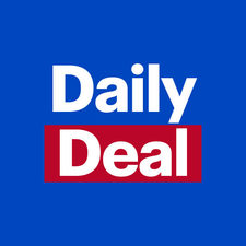[Best Buy] Shop New Father's Day Daily Deals at Best Buy!