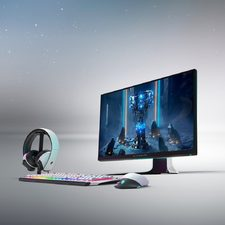 [Dell] Find Limited-Time Deals at Dell's Weekend Sale!
