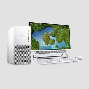 [Dell] Find New Deals at Dell's Top Selling Tech Event!